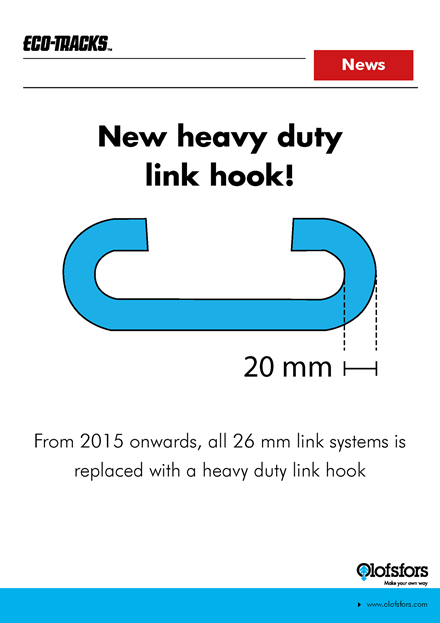 New_link_hook_Eng.png
